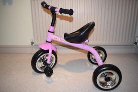 Bertoni Kid Trike for sale