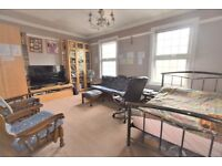 THREE BEDROOM FLAT TO RENT UPTON PARK, NEWHAM, E7