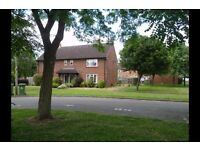 2 Bedroom Spacious Semi-Detached House with Garden in Tern Hill, Market Drayton, Shropshire. TF9 2HL