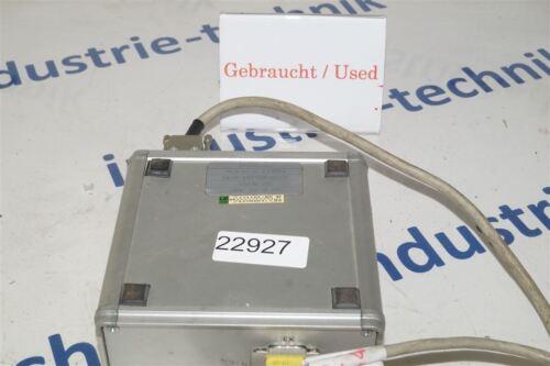 Siemens Mux-At-02 76602671 Muxat02