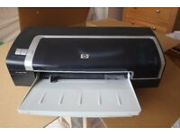 A3 HP printer in working order