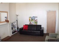 Double furnished room, ALL BILLS INCLUDED!