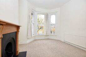**Brand New** 2 bed in Clapham Junction on Severus Road