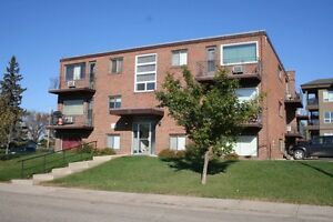 LOVELY ONE BEDROOM SUITES IN GREAT LOCATION