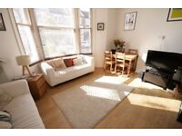 Stunning One Bedroom Flat In Two Only £435 A Week