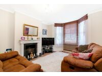 SW12 9PN - RAVENSWOOD ROAD - A STUNNING GROUND FLOOR ONE BED FLAT WITH PRIVATE GARDEN - VIEW NOW