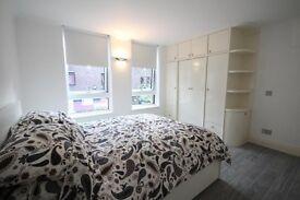 BEAUTIFUL 2 BEDROOM SHORT TERM RENTAL IN COVENT GARDEN