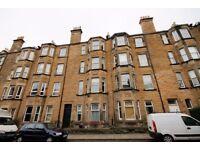 2 bedroom flat in Shandon Place, Shandon, Edinburgh, EH11 1QN