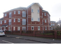 Beautifully appointed ground floor 2 bed flat available