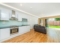 Birkwood Close , SW12 - Four Bedroom modern houses set within private gated grounds