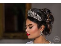 MAKE UP ARTISTRY - *BRIDAL STYLING *HAIRSTYLING - *BRIDAL GOWNS AND MORE