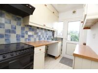 Beautifull 3 bedroom mid terraced with parking for 2 cars ~( Moore Avenue)