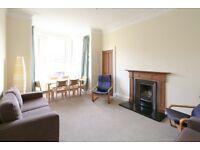 (Ref: 260) Two Bedroom, Ground Floor property to rent on Harrison Gardens