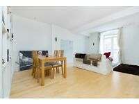 A delightful 2 bedroom warehouse conversion in a sought after development in Morris Road.