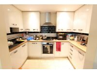 TO LET HARROW 2 BED FLAT. CLOSE TO SHOPS, AMENITIES, TRANSPORT. Kenton MODERN . Available NOW