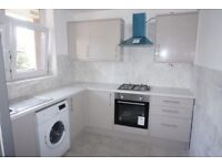 Newly Renovated Bright and Spacious 3/4 Bedroom flat Near Whitechapel