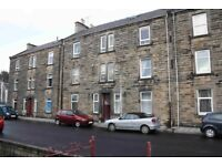 **UNDER OFFER** Two Bed To Rent- 6-3 Rosevale Street Hawick