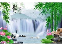 Chinese Massage outcall by Mulan
