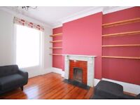 *MAGNIFICENT ROOM IN DENMARK HILL