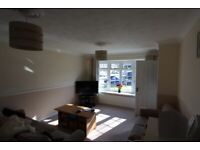 Large three Bedroom house, Grenville Gardens, Frimley Green