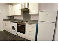 1 bedroom flat in Manor Park Parade, Lee High Rd, Lewisham, SE13