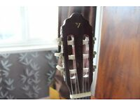 Classical Acoustic Guitar For Sale