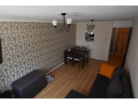 Large 1 Bedroom Flat to Rent in Newmarket