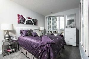 Two Bedrooms and Two Bathrooms in Uptown Waterloo New Building Kitchener / Waterloo Kitchener Area image 10