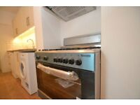 A SELECTION OF DOUBLE ROOMS IN BROCKLEY! BRAND NEWLY REFURBISHED SUPERB QUALITY. PRICE STARTS £700