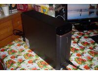 ASUS SFF Mini PC Core i3-6100 3.7GHz 8GB DDR4 RAM 2TB Win 10 HDMI intel Skylake 6th gen