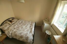 CHEAP & COSY Double Bedroom, Stratford