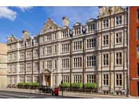 Office Spaces in London Midtown WC2A | From £1000 p/m | Premium Serviced Offices