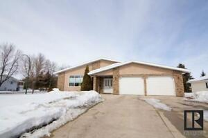 78 5th AVE SE Carman, Manitoba