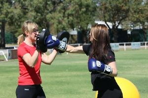 Ready4Living Personal Training - Mobile Service Walkerville Walkerville Area Preview