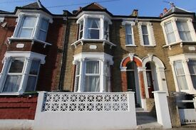 This beautiful Victorian terraced house has been thoughtfully re-furbished throughout