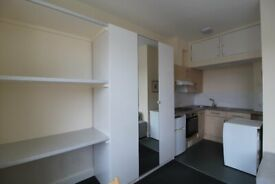 Studio Flat Finsbury Park 5mins walk to Station and Local Shops
