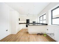 @@@LAST REMAINING 1 BEDROOM APARTMENT IN A BRAND NEW DEVELOPMENT CLOSE TO TUNRPIKE LANE & WG TUBE