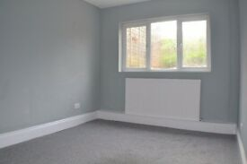 1 bedroom Flat Norwood
