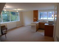 Entire flat - no council or water rates. Suit professional female. 15min walk to Purley station