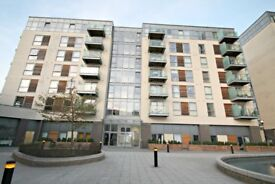 Stunning 2 Double Bed Flat For Rent