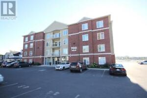 700 Union Street Unit# 101 Fredericton, New Brunswick