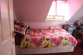 SINGLE ROOM-BEECH LANE-UNIVERSITY AREA-FEMALES ONLY - AVAILABLE NOW