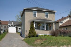 Two or more storey - for sale - Gatineau - 24281372