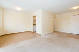 See the difference! Niagara Falls 3 Bedroom Apartment for Rent