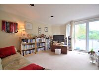 Call Brinkley's today to view this lovely, two bedroom, two bathroom, flat. BRN1007636