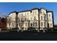 ONE BEDROOM APARTMENT TO RENT CLOSE TO CITY CENTRE (M13), MRI AND UNIVERSITY