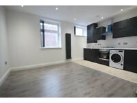 Lovely 2 bedroom property in the centre of High Wycombe. Fully furnished!