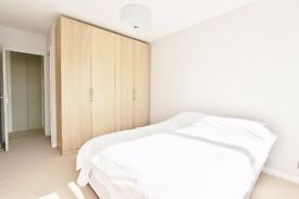 2/3 BED MODERN PRIVATE DEVELOPMENT CLOSE TO REGENTS PARK