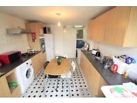 HURRY UP!! Cheap single room available now in Kentish Town!!