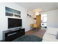 1 bedroom flat to rent on Albion Gate